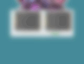 wapclubs.in screenshot