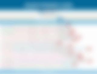 wapcorner.com screenshot