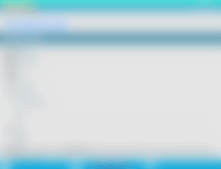 wapdams.com screenshot