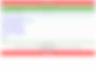 wapka.co.gp screenshot