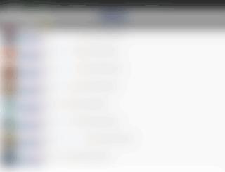 wapkerala.in screenshot