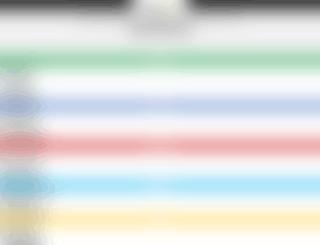 wapnext.mobi screenshot
