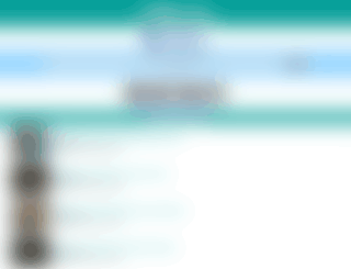 waprox.com screenshot