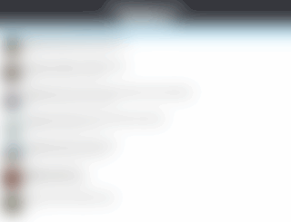 wapsung.com screenshot