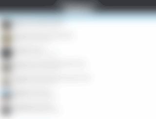 wapsung.info screenshot