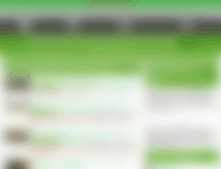 wapwon.io screenshot