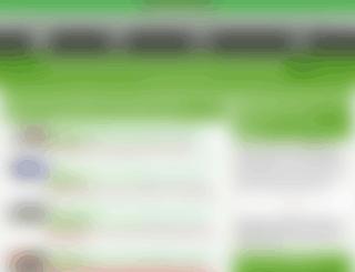 wapwonx.pro screenshot