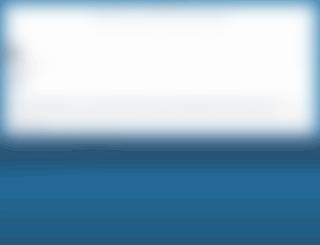 wastetech.gr screenshot