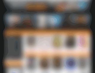 watcharabicmovie.net screenshot