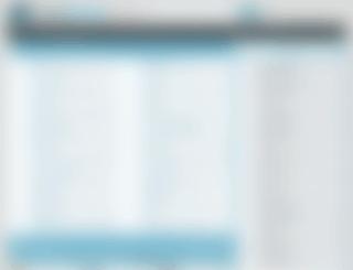 watchseriesonline.eu screenshot