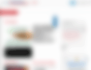watchwrestling.net screenshot