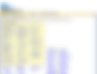 wavcentral.com screenshot