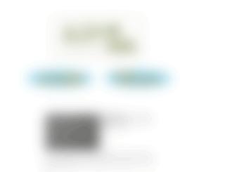 wazuka-nagominoko.com screenshot