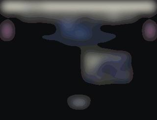 weatherman911.tripod.com screenshot