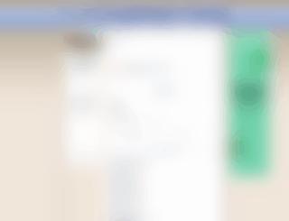 webbkryss.nu screenshot