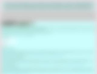webchat.club screenshot