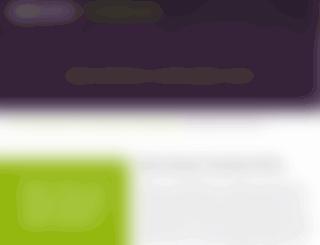 webcix.net screenshot