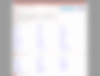 webcreativepark.net screenshot