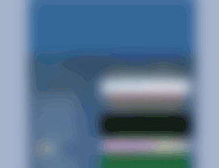 webhostingnepal.com screenshot