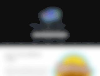webkinzcodegenerator.xyz screenshot