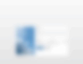 webmail.chhutti.com screenshot