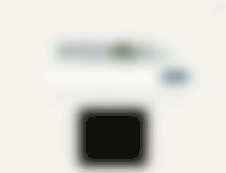 webproxy.net screenshot