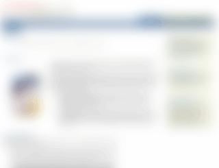 webstud.unibas.it screenshot