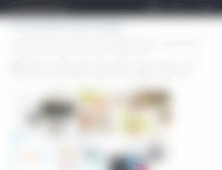 wedesignthemes.com screenshot