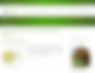 weightloss-123.org screenshot