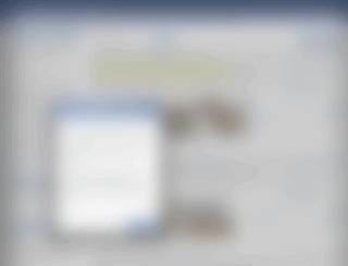 westauction.com screenshot