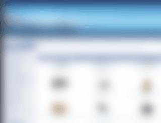 westrifle.com screenshot