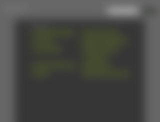 wh0a.net screenshot