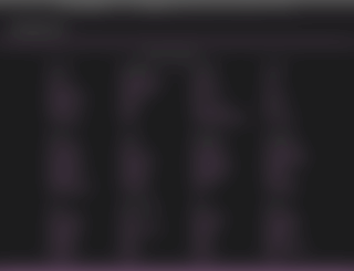 whizkraft.com screenshot
