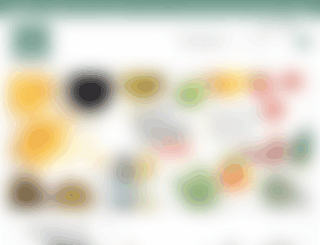 wholesale.oliveoilsource.com screenshot