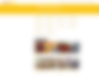 whykol.com screenshot