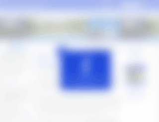 windsorhillscondos.com screenshot