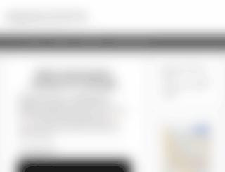 winispeed.net screenshot