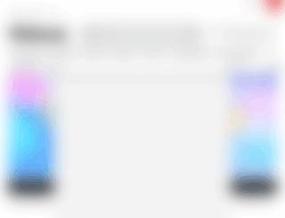 wishdevelop.com screenshot