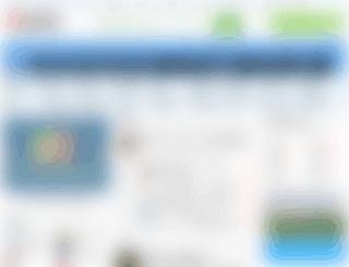 wishdown.com screenshot