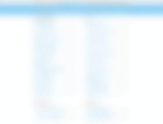 wjud.net screenshot