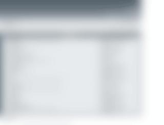 wmasa.org screenshot