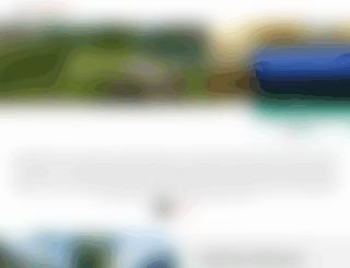 woodvalleycottage.com screenshot