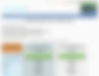 workathomemumbai.com screenshot