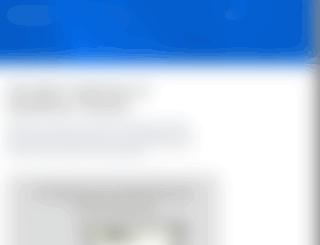 wpdaddy.com screenshot