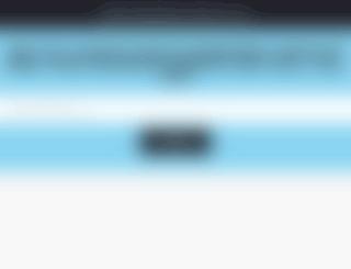 wpthemedetector.co.uk screenshot