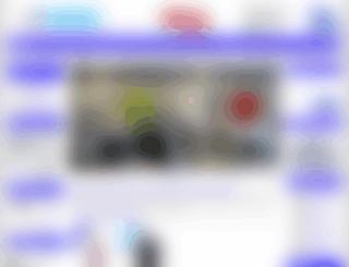 wptoko.virtarichtheme.com screenshot