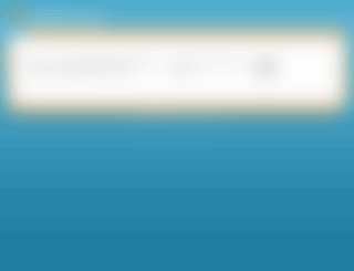wstoki.com screenshot