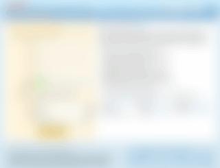 wtfpass.ru screenshot