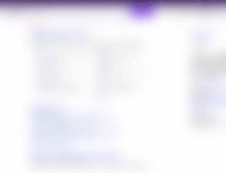 ww.wfacebook.com screenshot