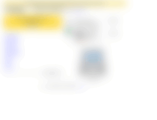 wwrequip.com screenshot